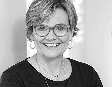 Nicola Schindler