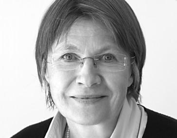 Almut Teichert-Hailperin
