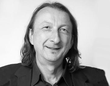 Thomas Baur