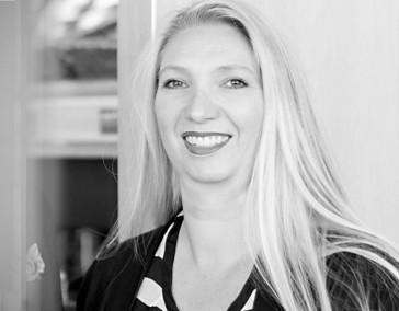 Susanne Dichtl-Krachenfels