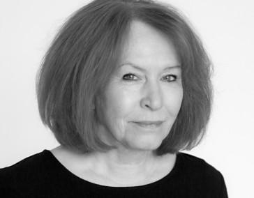 Barbara  Uhsadel