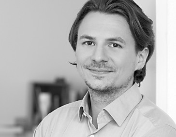Niklas Döhring