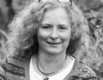 Barbara Tauber