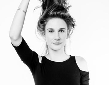 Klara Schmider