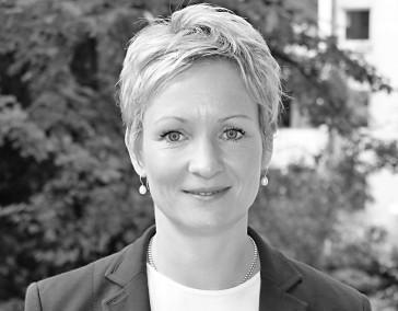 Annika Ollrog