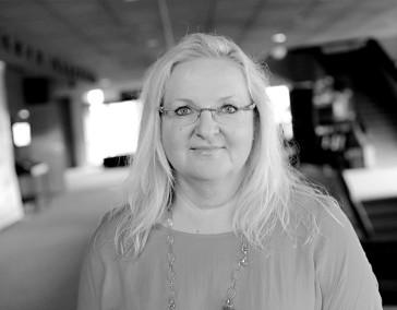 Angela Weißhardt