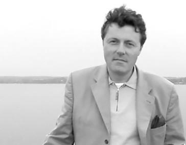 Ulf Leonhard