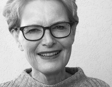 Ulrike Groffy