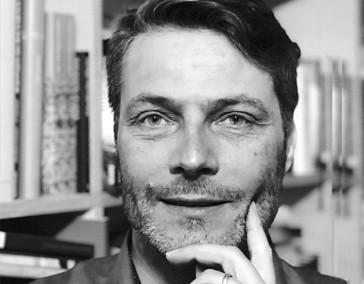 Wolfram Dreier