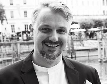 Philipp Ostermann