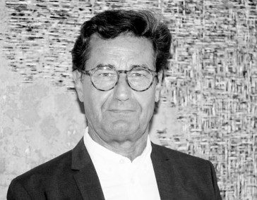 Joachim Weiss