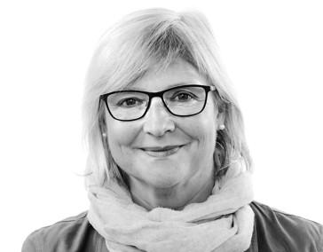Petra Maidt