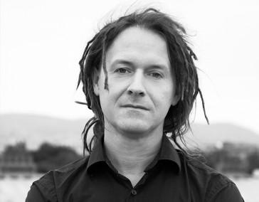 Daniel Sanwald
