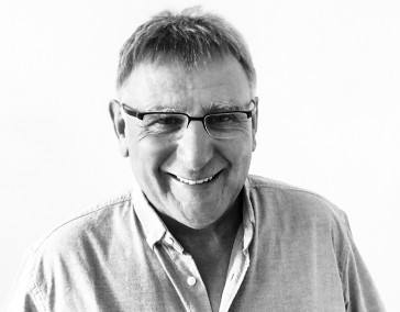 Frank Hölz