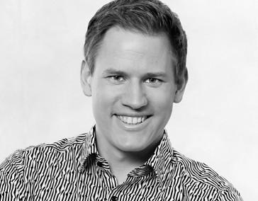Markus Erhart