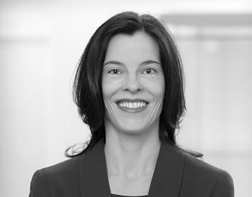 Dr. Isabel Greschat – Ulm