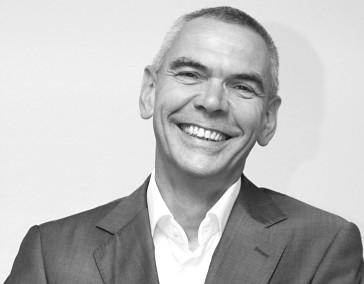 Bernhard  Schultes