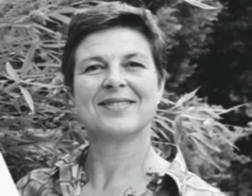 Stefanie  Steinmayer