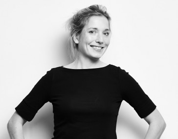 Tanja Bierkamp