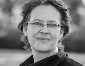 Julia Heinecke