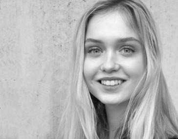 Charlotte Erny