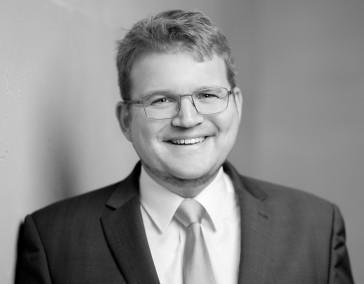 Moritz Ernicke
