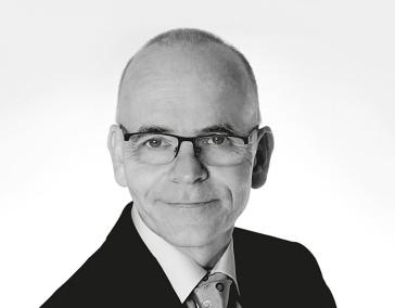 Vaclav Sulista