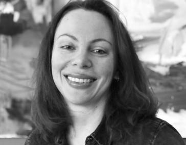 Yvonne Hohner