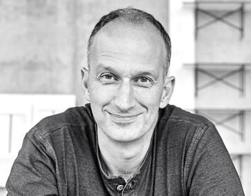 Peter Wieland – Karlsruhe