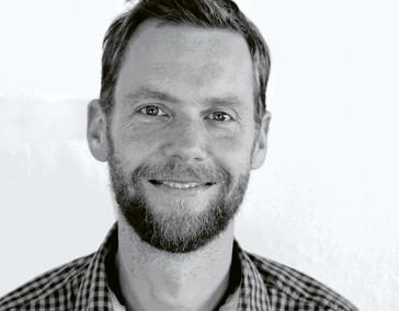 Hendrik Mächler