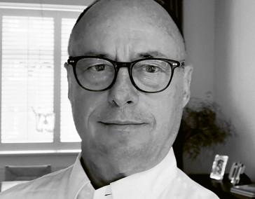 Michael  Grünthaler