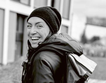 Sabrina Fischäß