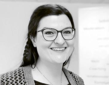 Dr. Stefanie Rukavina