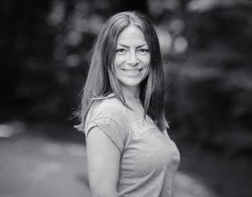 Tanja  Schneiderhan