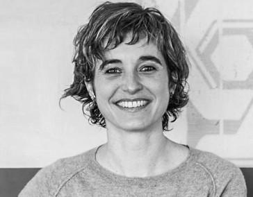 Ilona Amann – Allgäu