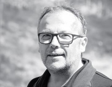 Markus  Kloos