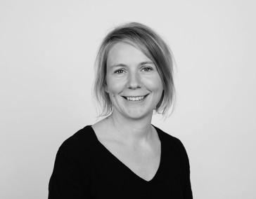 Annika Schönauer