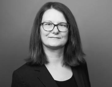 Stefanie  Schlögl