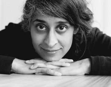Samantha  Sankholkar