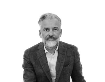 Stephan  Ferenczy