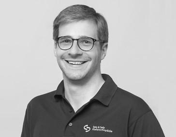 Dr. Christian Selz – Freiburg