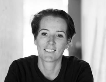Marion Amacher