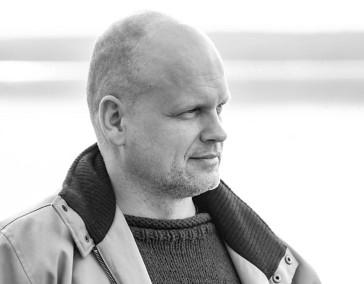 Jens Heilmann