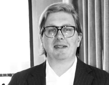 Marc Ephraim