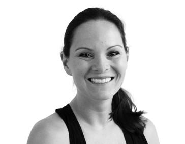 Claudia Leihener