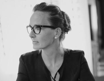 Regine Lehnert