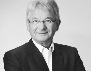 Klaus J. Karl