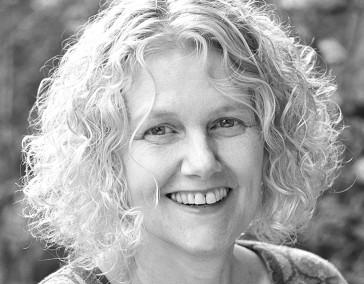 Monika  Gensheimer