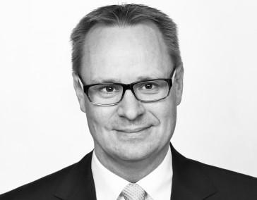 Thorsten  Freudenberger