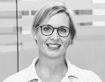 Prof. Dr. Katharina Hancke